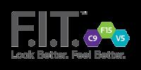 Forever FIT Logo